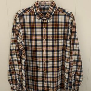 EUC  American Eagle Outfitters shirt - size L